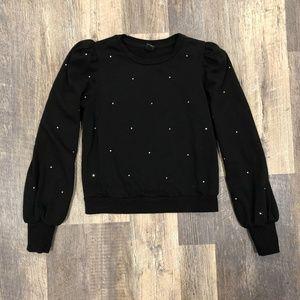 Wild Fable Sweatshirt